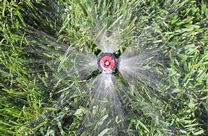 sprinkler repair fort worth