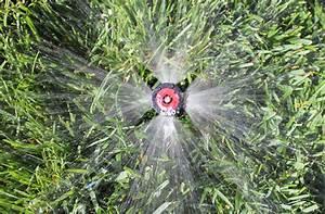 sprinkler repair fort worth