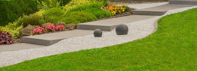landscaping rocks wichita ks